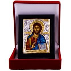 Weisheit Gottes (12) - Silber / Gold im Etui